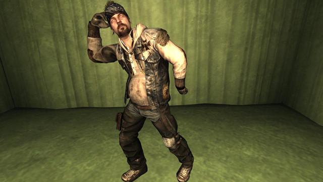 Fallout-NV-2020-05-09-18-13-26-15