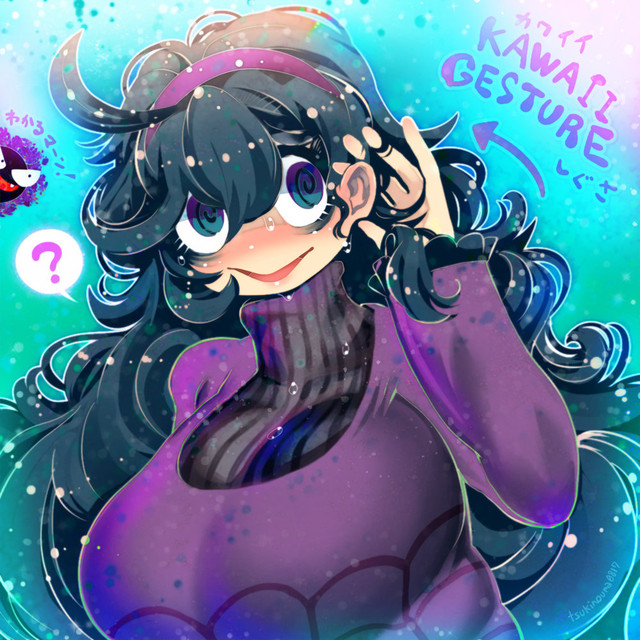 3355622-gastly-and-hex-maniac-pokemon-game-and-etc-drawn-by-hakkasame