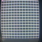 camera-Type-Wide-macro-Enabled-false-quality-Mode-2-device-Tilt-0-97158304055268374-custom-Exposure-