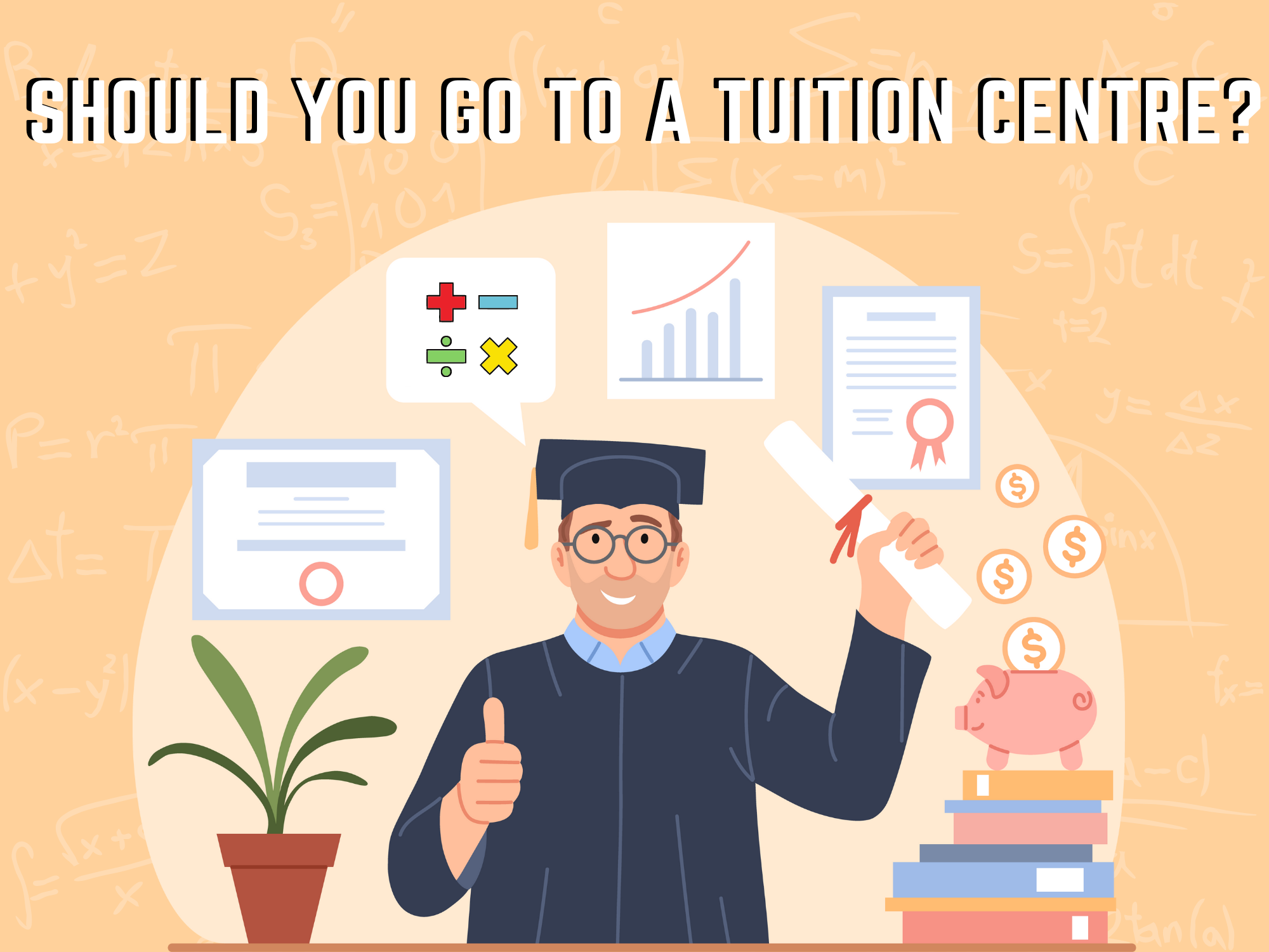 Should-you-go-to-a-tuition-centre