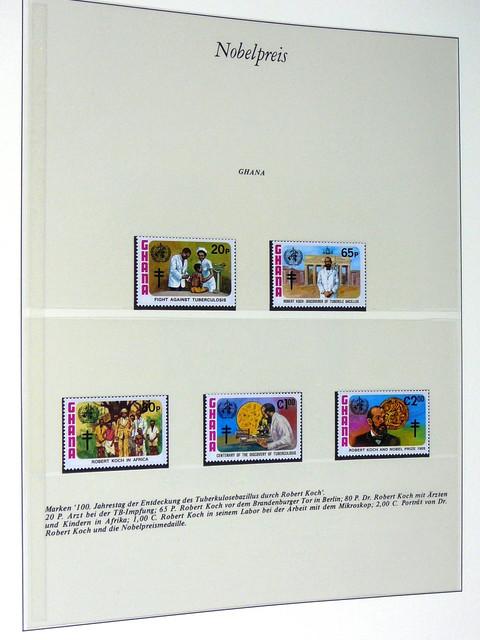 P2080608