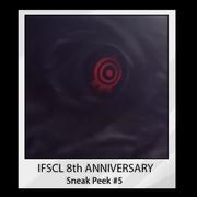 Sneak-Peek-Vendredi