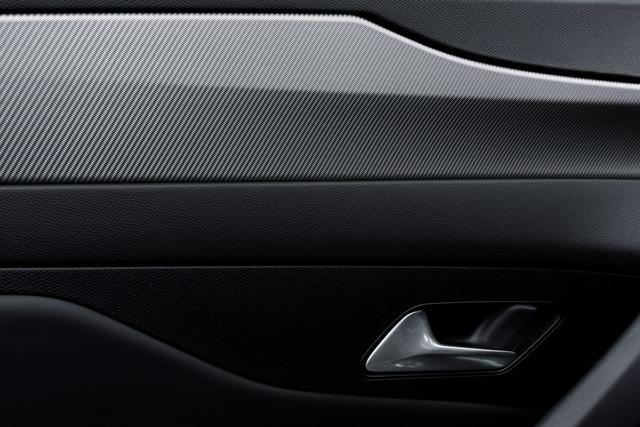 2021 - [Peugeot] 308 III [P51/P52] - Page 2 E1029-A32-6149-4220-A5-E7-F0-C34-F685-DDA