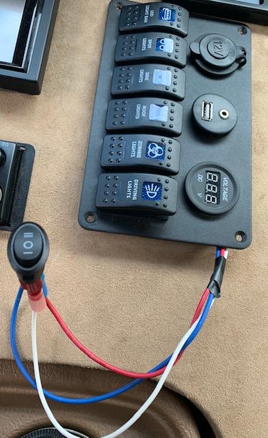 [Image: switch-panel-3-2.jpg]