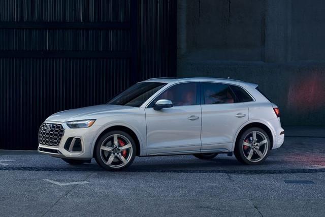 2020 - [Audi] Q5 II restylé - Page 3 C85-D44-D5-1-EAE-4439-892-D-67-F1958819-BF