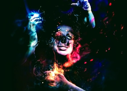 psychedelic-magic-facebook-cover-2