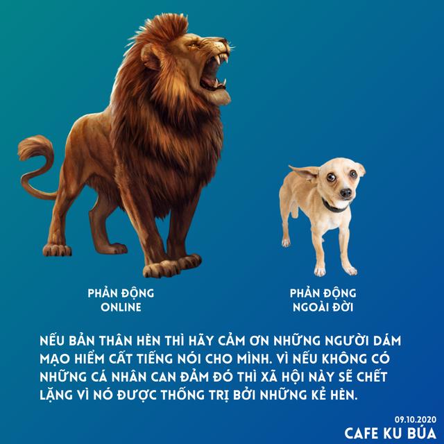 phan-Dongonline