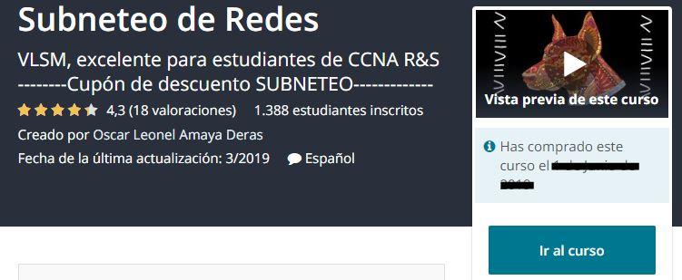 Subneteode-Redes.jpg