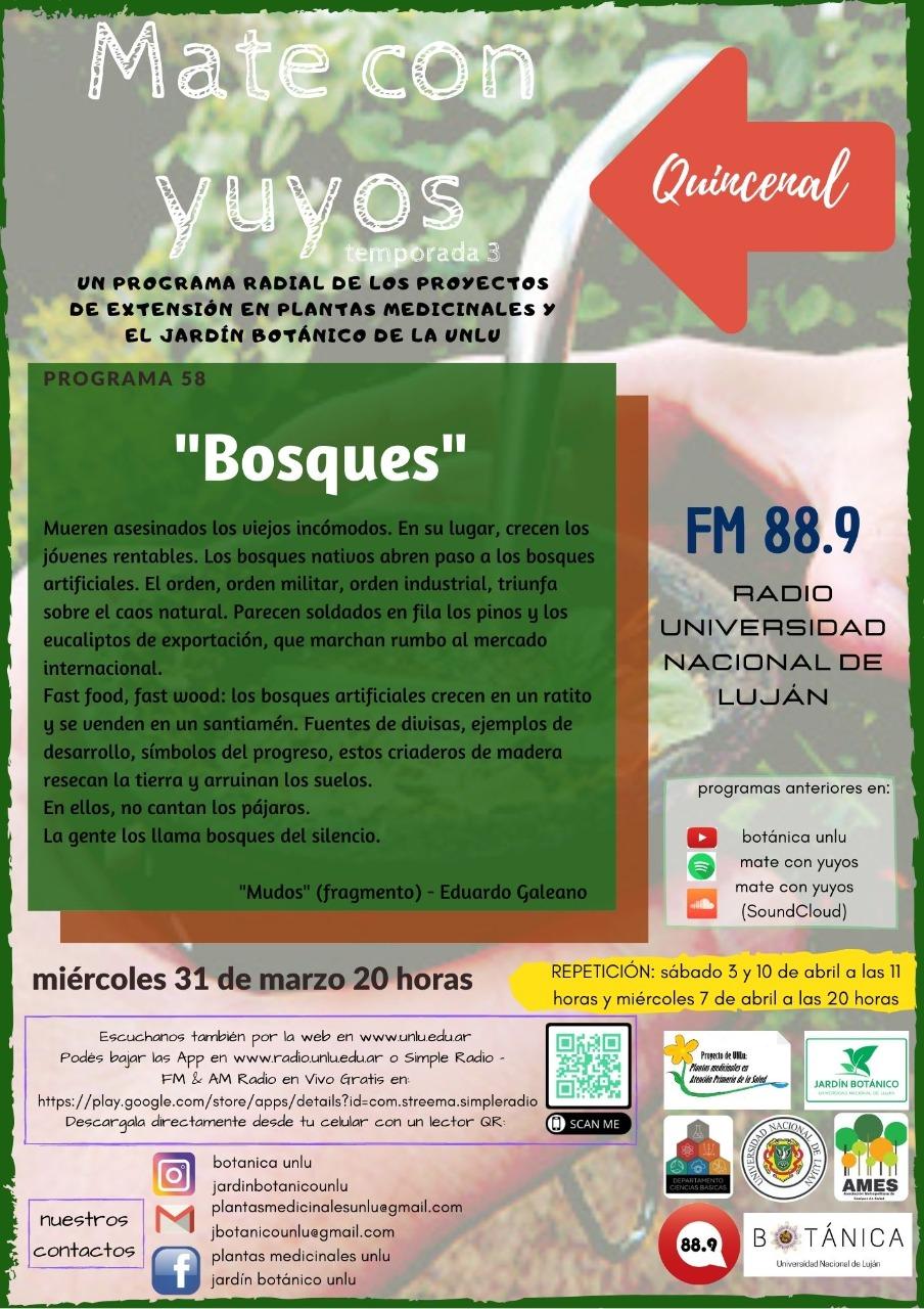 Programa-58-Bosques
