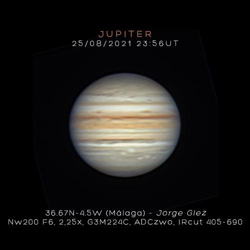 2021-08-25-2356-4-J-piter.jpg
