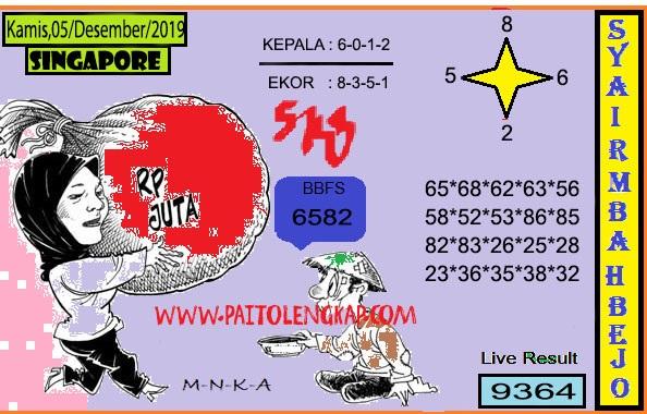kode-syair-sgp-23