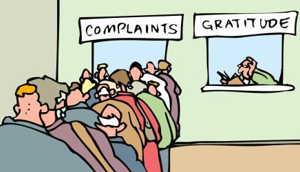 gratitude-cartoon.png
