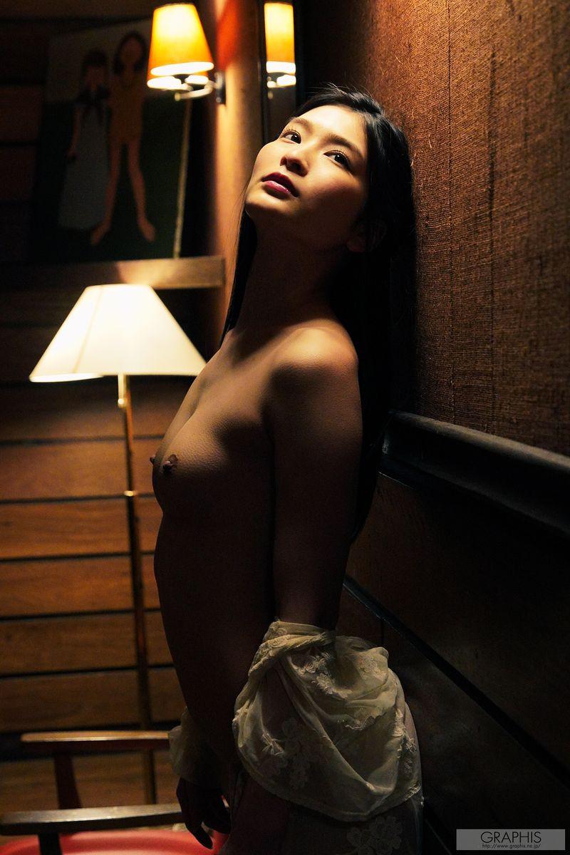 suzu-honjo2-daily-013