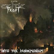 CELTIC-FROST-Into-the-Pandemonium-1987