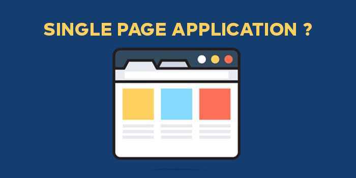 Apa itu SPA (Single Page Application)?