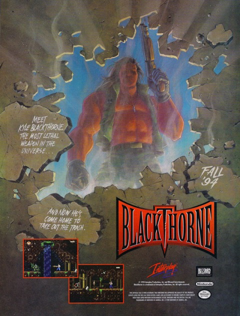 blackthorne.jpg