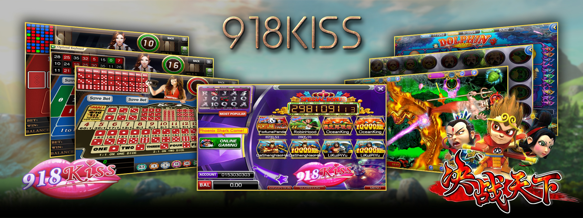 F2bet.com the Best Trusted Online Casino Malaysia for You