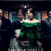 Mademoiselle (2016) UHD 2160p WEB HDR10 HEVC AC3 ITA + DTS KOR - ItalyDownload
