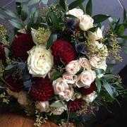 Providence-Florist