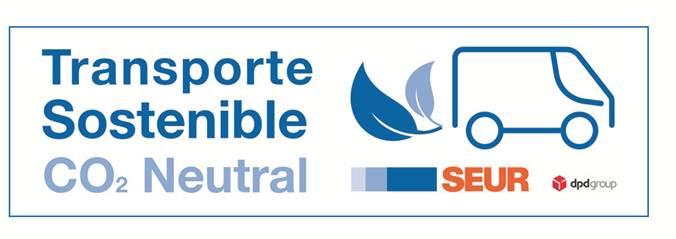 SEUR-sostenible-1.jpg