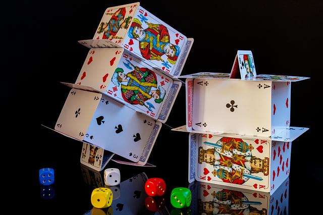 https://i.ibb.co/DDcPT1d/the-casino-gambling.png