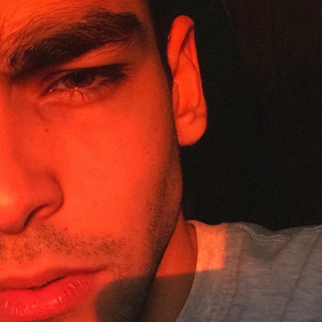 Omar-cara1
