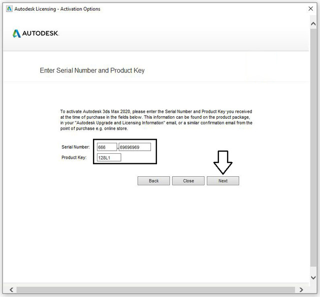 Link-Download-Autodesk-3ds-Max-2020-10