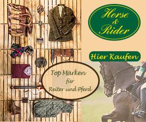 horse-and-rider.de