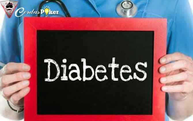 Penyandang Diabetes Bisa Kendalikan Gula Darah dengan Teknologi