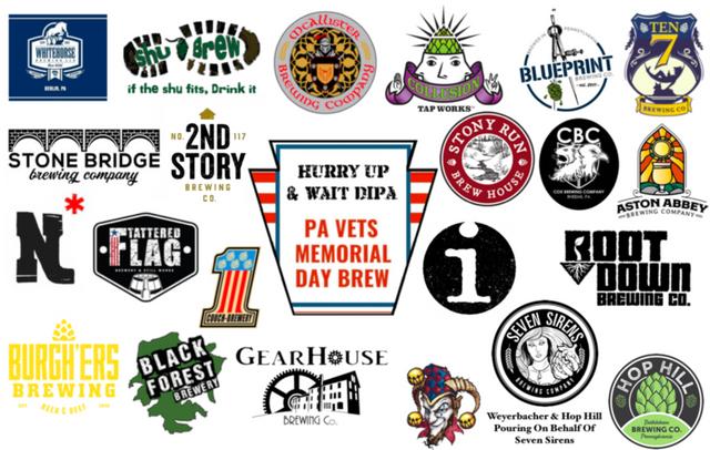 Vet-Breweries