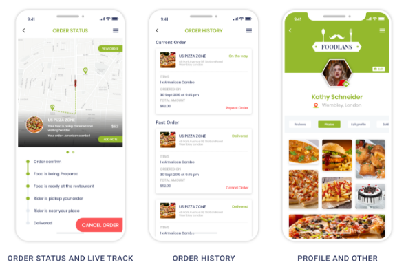 Saas-Monks-Food-Grocery-Store-Delivery-Mobile-App-Presentation-3-3