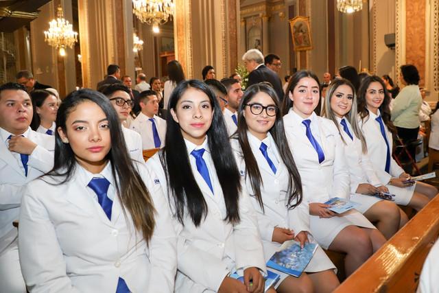 Graduacio-n-Medicina-27