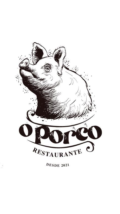 Marca-O-Porco