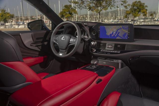 2016 - [Lexus] LS  - Page 4 D99-AA00-E-589-F-4-FC0-AEA0-B40-FBB0-EF73-E