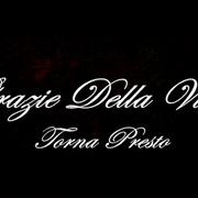 Grazie-Della-Visita1