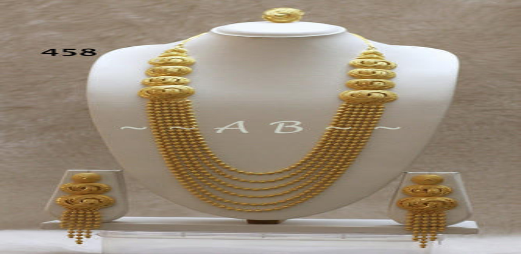 Today's Tote Gold Prices