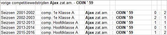 zat-1-23-ODIN-59-thuis