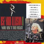 "Screenshot-2021-10-09-at-13-50-33-Guns-N-Roses-Live-Era-Photos-gunsnrosesliveera-Foto-e-video-di-Ins"" border=""0"