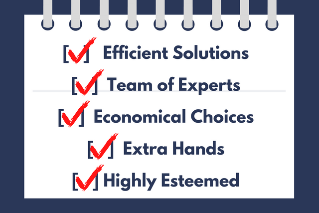 Efficient-Solutions-Team-of-Experts-Economical-Choices-Extra-Hands-Highly-Esteemed
