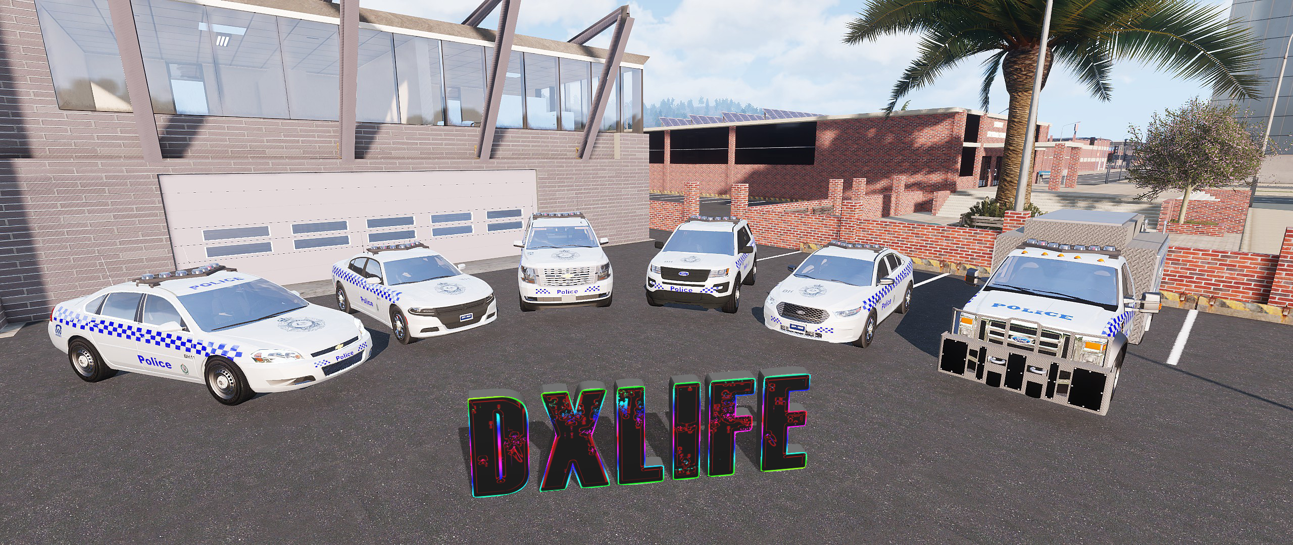 Police-Photo3d.jpg