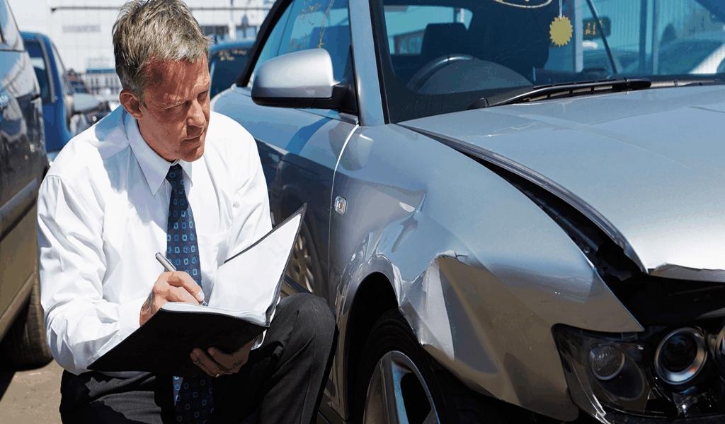 Auto Used Car Insurance