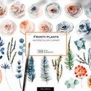 Frosty-plants-clipart-Graphics-7971707-1-1-580x387.jpg