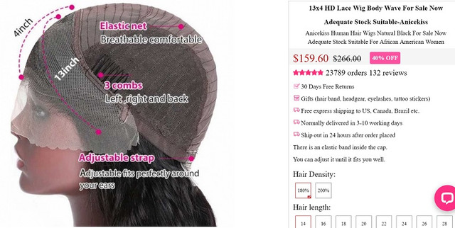https://i.ibb.co/DG5WB3v/African-American-women-Lace-Wig.jpg