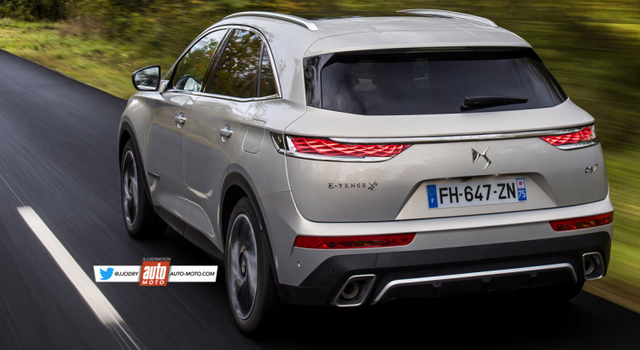 2021 - [DS Automobiles] DS7 Crossback restylé  42-EF8-B88-F2-A7-4618-8444-C26-A306-F7-B6-A