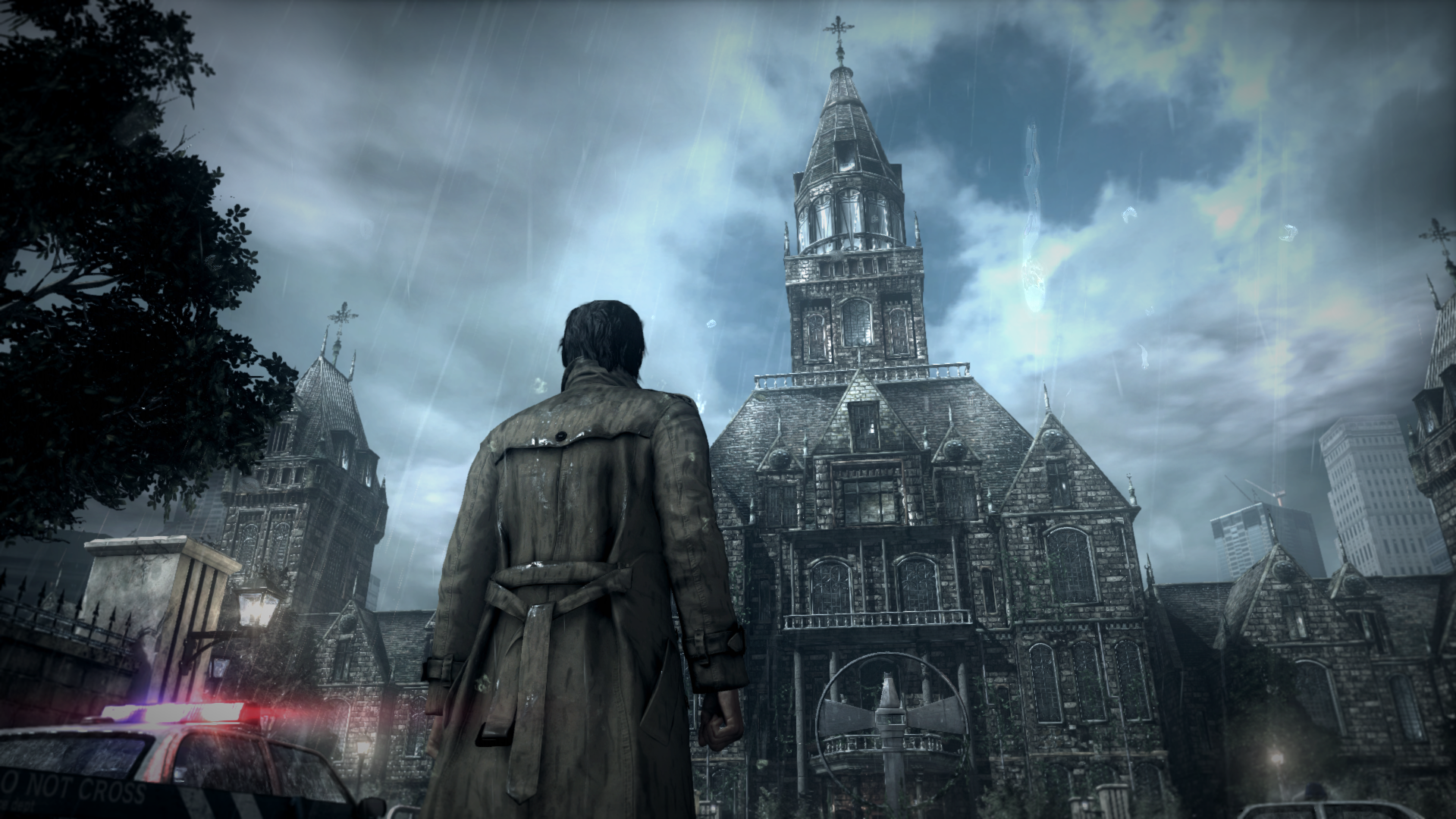 The-Evil-Within-Screenshot-2021-05-17-22
