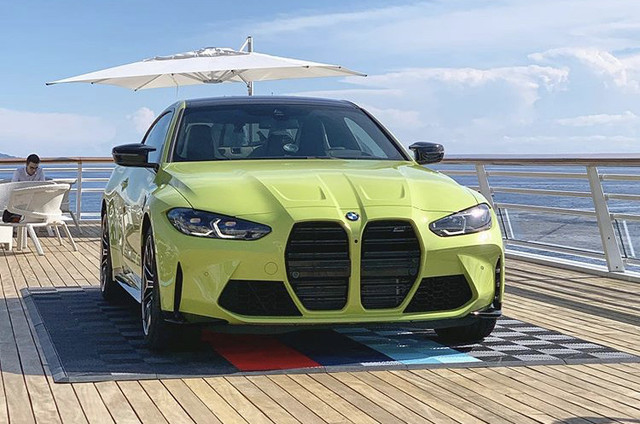 2020 - [BMW] M3/M4 - Page 22 F2531-F04-8-D2-E-4-C77-9-DA2-A31-D957-D4-A5-F