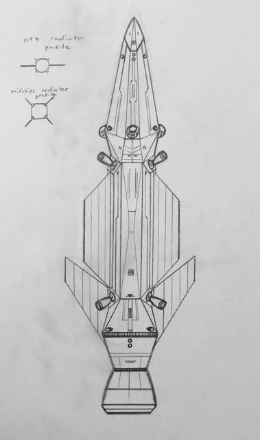 BA638-C97-5572-43-B6-A8-C0-7-E7-E55-AA41-B2.jpg
