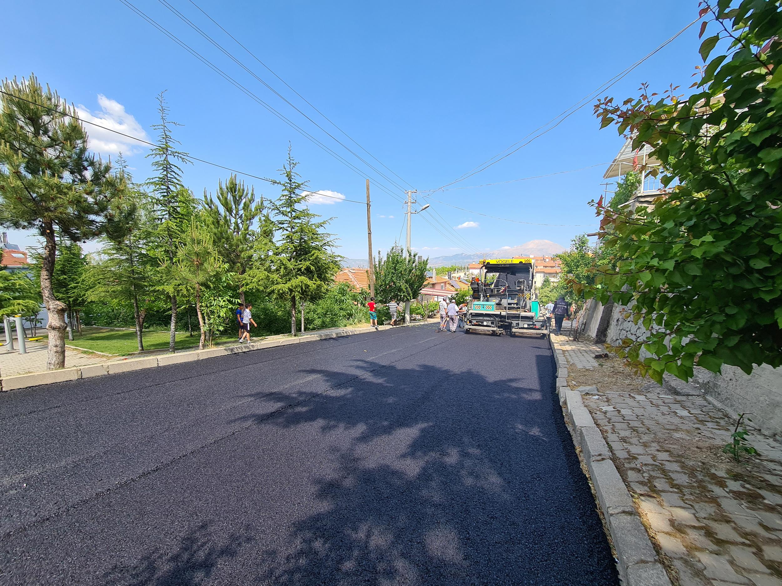 27-05-2021-binbirevler-asfalt-2