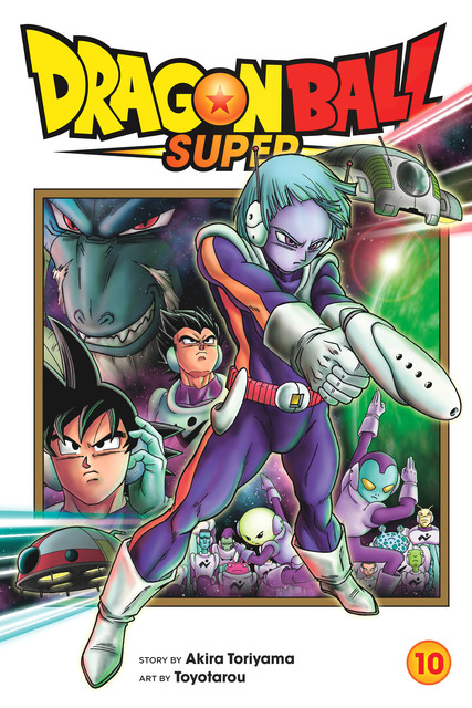 ODDB5702847-Dragon-Ball-Super-v10-Moro-s-Wish-000-jpg.jpg