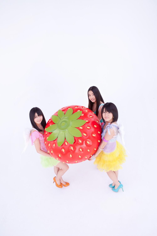 [YS Web] Vol.489 AKB48 AKB48女子会へようこそ 109